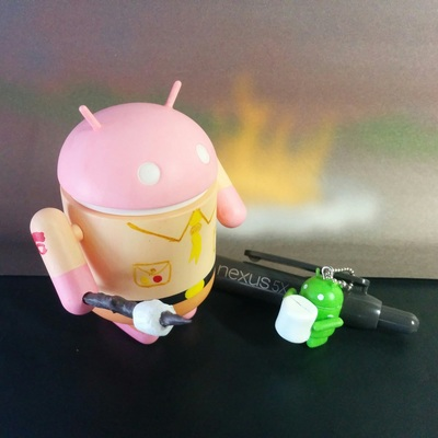Toast_marshmallows-hitmit-android-trampt-281949m