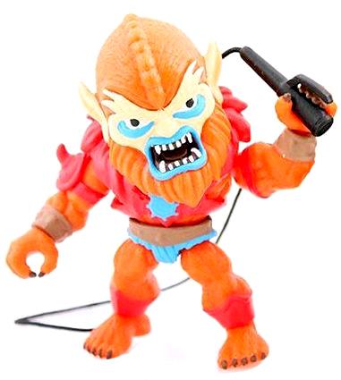 He-man_-_beastman-joe_allard-action_vinyls-the_loyal_subjects-trampt-281993m