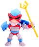He-Man - Stratos