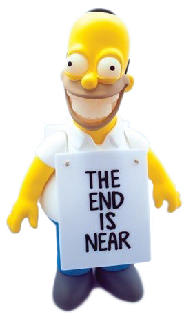 Homer_grin_-_the_end_is_near-jps_ron_english-homer_grin-made_by_monsters-trampt-281998m