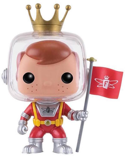 Freddy_funko_-_astronaut-funko-pop_vinyl-funko-trampt-282006m