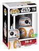 Star_wars__the_force_awakens_-_bb-8_arm_extended-star_wars-pop_vinyl-funko-trampt-282015t