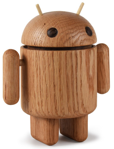 Wood_android-andrew_bell_ken_como-android-trampt-282021m