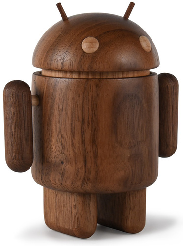 Wood_android-andrew_bell_ken_como-android-trampt-282022m
