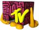 MTVelington