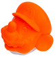 Jumbo Akashi Head - Orange