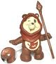 Endorheart Bear