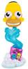 The_simpsons_-_mr_sparkle_7-matt_groening-simpsons-kidrobot-trampt-282095t
