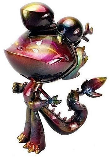 Prism_dragon_boy-mark_nagata-dragon_boy-trampt-282193m