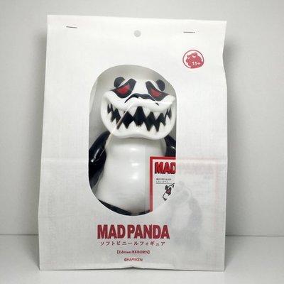 Mad_panda_reborn-hariken-mad_panda-tttoy-trampt-282207m