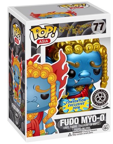 Gold_fudo_myo-o_pop-three_tides_tattoo_hirakawa_hiroshi-pop_vinyl-funko-trampt-282221m