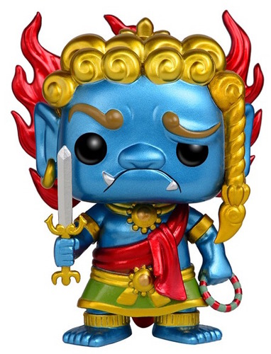 Gold_fudo_myo-o_pop-three_tides_tattoo_hirakawa_hiroshi-pop_vinyl-funko-trampt-282222m