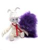 Yumenoko_-_purple__white-t9g_takuji_honda-yumenoko-medicom_toy-trampt-282251t
