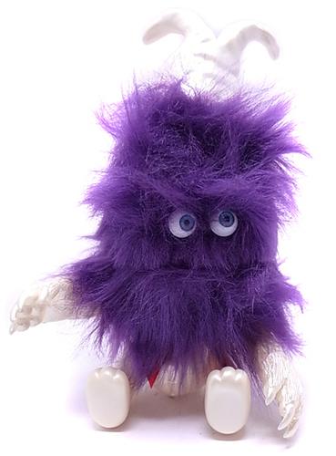 Yumenoko_-_purple__white-t9g_takuji_honda-yumenoko-medicom_toy-trampt-282252m
