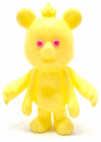 Bear_hunster_-_yellow-t9g_takuji_honda-bearby-intheyellow-trampt-282264m