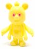 Bear Hunster - Yellow