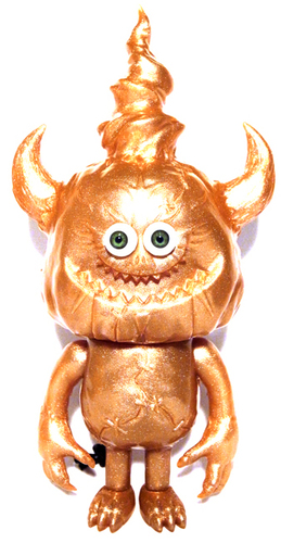 Vatundoo_-_gold-blobpus_t9g_takuji_honda-vatundoo-medicom_toy-trampt-282269m