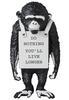 Monkey_sign_-_original_color-banksy_medicom-monkey_sign-medicom_toy-trampt-282290t