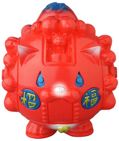 Manet_kemah_klima_lobo_-_red-mirock_toy_yowohei_kaneko-manet_kemah_klima_lobo-mirock_toys-trampt-282292m
