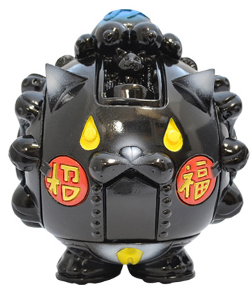 Manet_kemah_klima_lobo_-_black-mirock_toy_yowohei_kaneko-manet_kemah_klima_lobo-mirock_toys-trampt-282293m