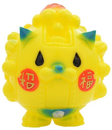 Manet_kemah_klima_lobo_-_yellow-mirock_toy_yowohei_kaneko-manet_kemah_klima_lobo-mirock_toys-trampt-282294m