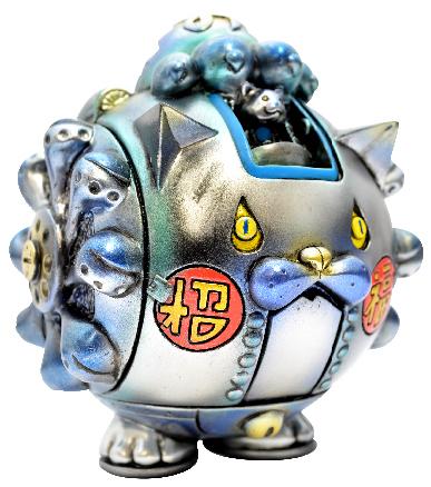 Manet_kemah_klima_lobo-mirock_toy_yowohei_kaneko-manet_kemah_klima_lobo-mirock_toys-trampt-282295m