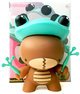 Incognito-twelvedot-dunny-kidrobot-trampt-282318t