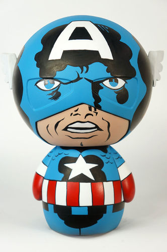 Captain_crackle-frank_svengsouk-dorbz-trampt-282373m