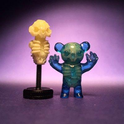 Micro_infected_gid_wootkowski_blue_2-pack-scott_wilkowski-micro_woot_bear-trampt-282403m