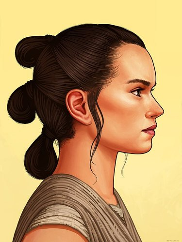 Rey-mike_mitchell-gicle_digital_print-trampt-282404m