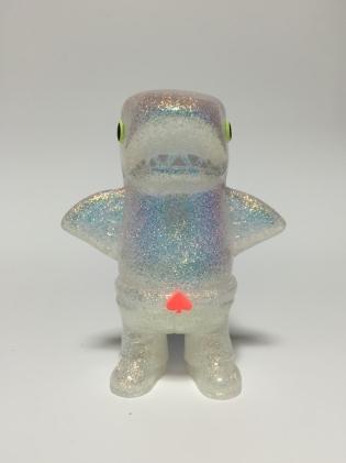 Sametan_-_aurora-cometdebris_koji_harmon-sametan-cometdebris-trampt-282466m