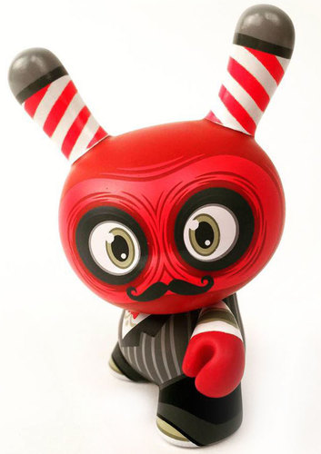 Bloody_argh_barber_case_exclusive-scott_tolleson-dunny-kidrobot-trampt-282495m