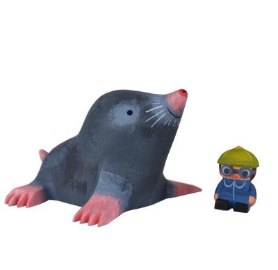 Mole_and_miner-amanda_visell_michelle_valigura-mole_and_miner-switcheroo-trampt-282505m