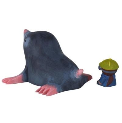 Mole_and_miner-amanda_visell_michelle_valigura-mole_and_miner-switcheroo-trampt-282506m