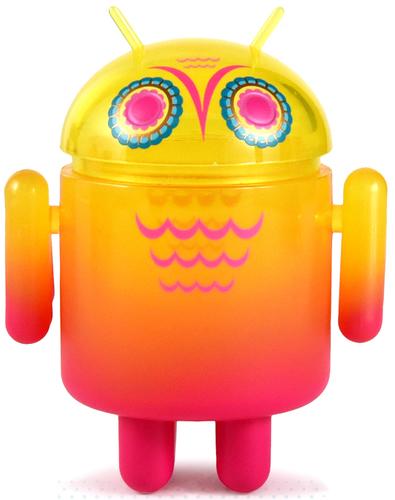 Vytjimas-nathan_jurevicius-android-dyzplastic-trampt-282512m