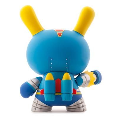 Dairobo-z_blue-dolly_oblong-dunny-kidrobot-trampt-282514m