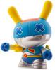 Dairobo-z_blue-dolly_oblong-dunny-kidrobot-trampt-282515t