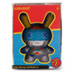 Dairobo-z_blue-dolly_oblong-dunny-kidrobot-trampt-282516t