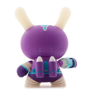 Dairobo-z_-_purple_gid_kidrobot-dolly_oblong-dunny-kidrobot-trampt-282517m