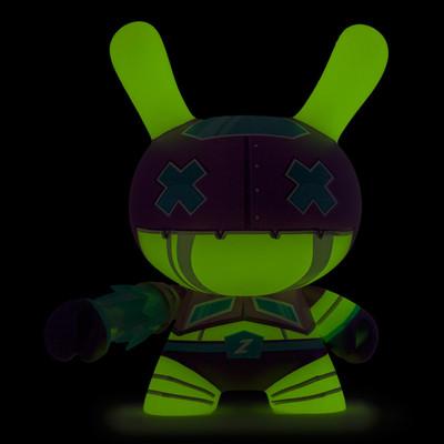 Dairobo-z_-_purple_gid_kidrobot-dolly_oblong-dunny-kidrobot-trampt-282518m