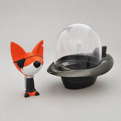 Moon_patrol_pirate-roboticindustries_jim_freckingham_sergey_safonov-cosmonaut_moon_foxes-fugime-trampt-282539m