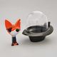 Moon_patrol_pirate-roboticindustries_jim_freckingham_sergey_safonov-cosmonaut_moon_foxes-fugime-trampt-282539t