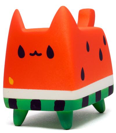 Watermeloncat-rato_kim-ratocat-self-produced-trampt-282550m