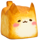BreadCat - Version A