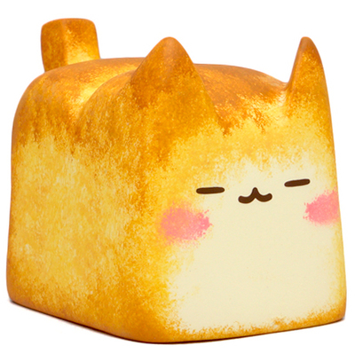 Breadcat_-_version_c-rato_kim-ratocat-self-produced-trampt-282552m