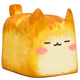 BreadCat - Version C