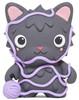 The Knitty Kitty