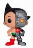 Astroboy Convention exclusive 2016
