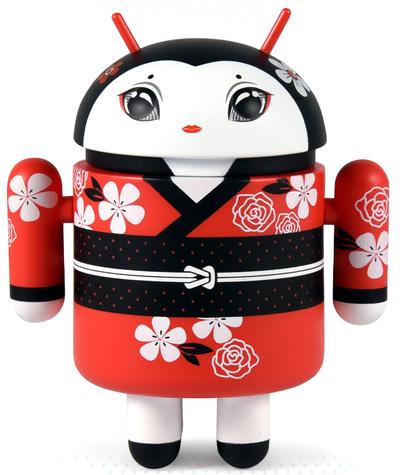 Sayaka-otto_bjornik-android-dyzplastic-trampt-282629m