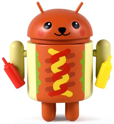 Hot_dog-jessica_wang-android-dyzplastic-trampt-282630m